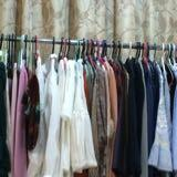 clothes_needlove