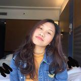 diyana_athira