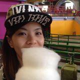 ella_chew