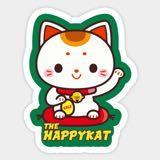 happykatstore