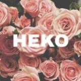 heko_kbeauty