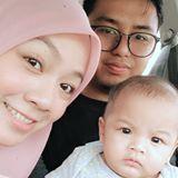 ibu_amni