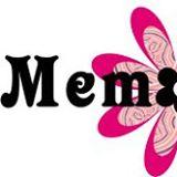 memorylanestore