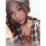 mini_ii_baby
