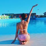 moshie_mosh