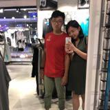 shanlelong