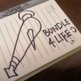 bundleforlife