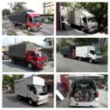 syarikat_transport_lori