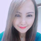 tin_gorgeous87