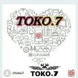 toko.7
