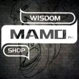 wisdom_mamo_shop