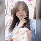 xiao_ying_