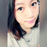 youyuyi