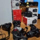 888cam