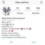 atline_clothing