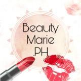 beautymarie.ph