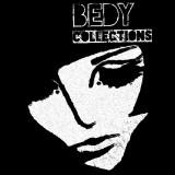 bedy_collections