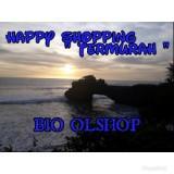 bioolshop