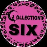 colection_six