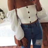 cute.outfits
