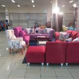 dwil_furniture24