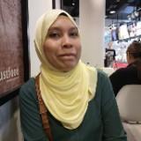 dee_rahim