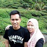 fara_hassan