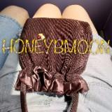 honeybmoon