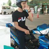 ikmalafiq_