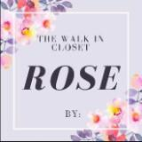 thewalkinclosetbyrose