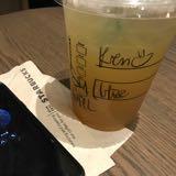 ken10666