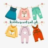 kiddiescentral.ph