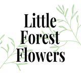 littleforestflowers