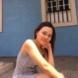 maia_antonio
