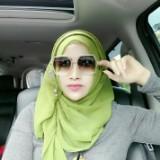maidian_olshop