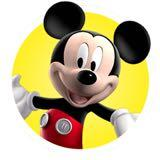 mickeymouse07