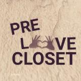 preloved_closet2