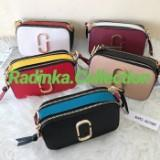 radinka.collection