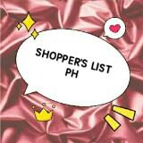 shoppers_list