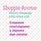 shoppiaavenue