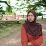 siti_afiqah