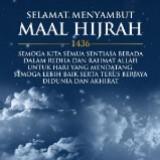 sitizahidah_5694