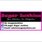 sugarjunkies