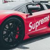 supremecar.sg