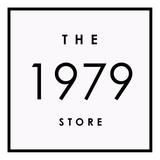 the1979store