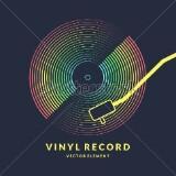 vinylsvintage