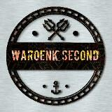waroenk.second
