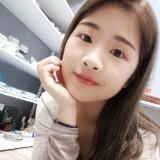 yo_o118