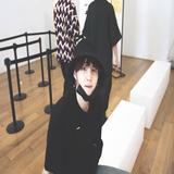 yoongi_swaggg