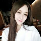 yu_shi0130